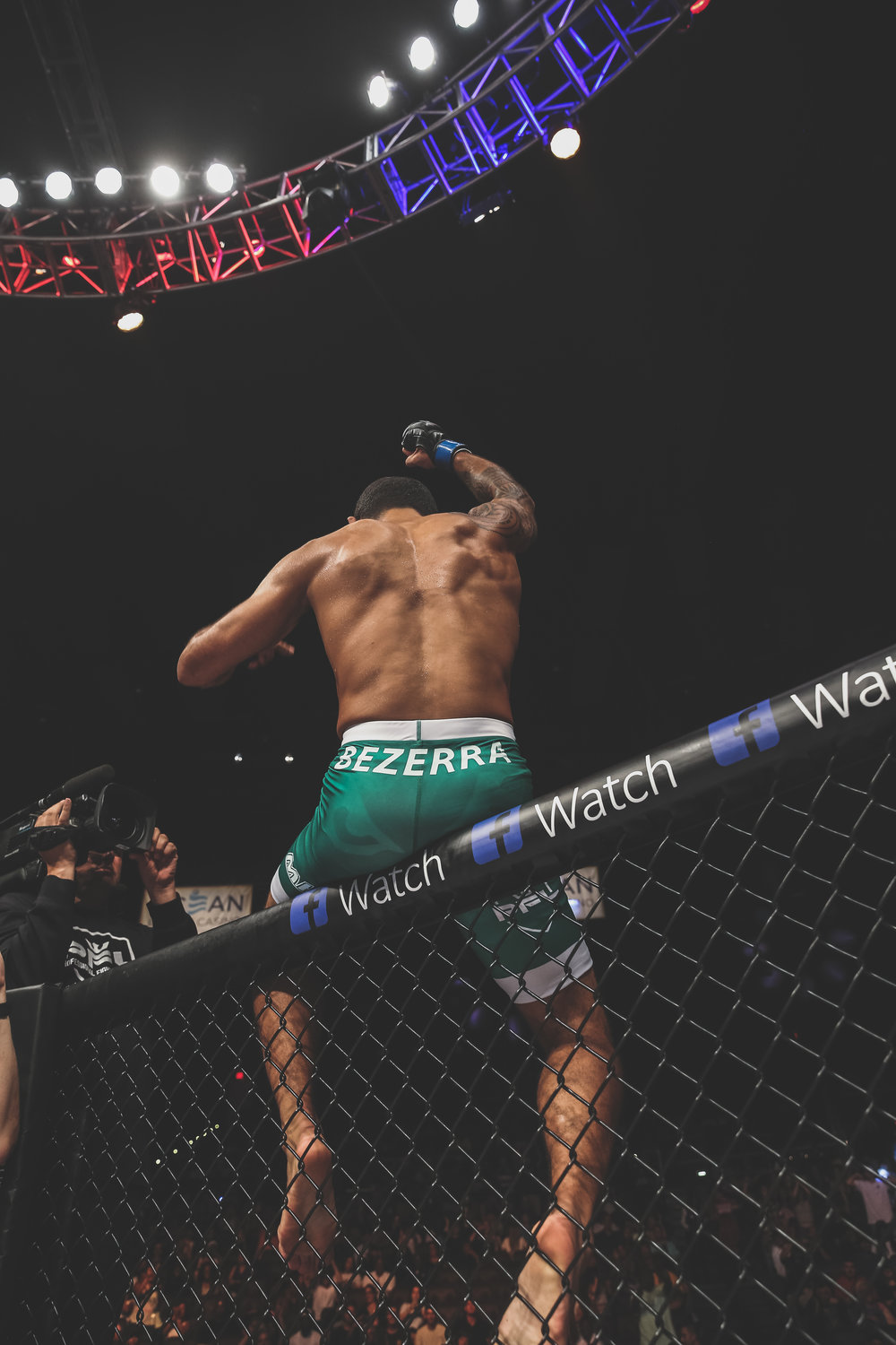 20180830_PFL7 Fight Night-189 copy.jpg