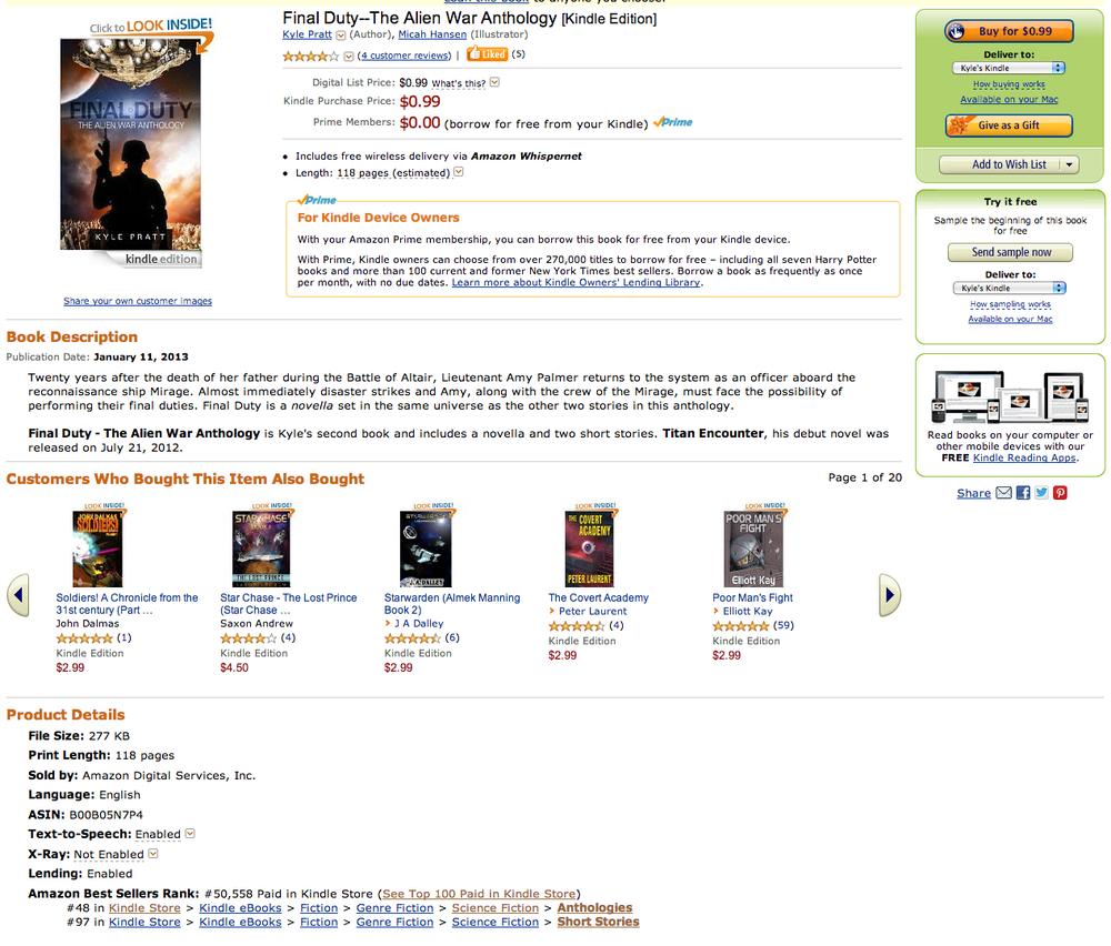 Final Duty Bestseller 2-11.png