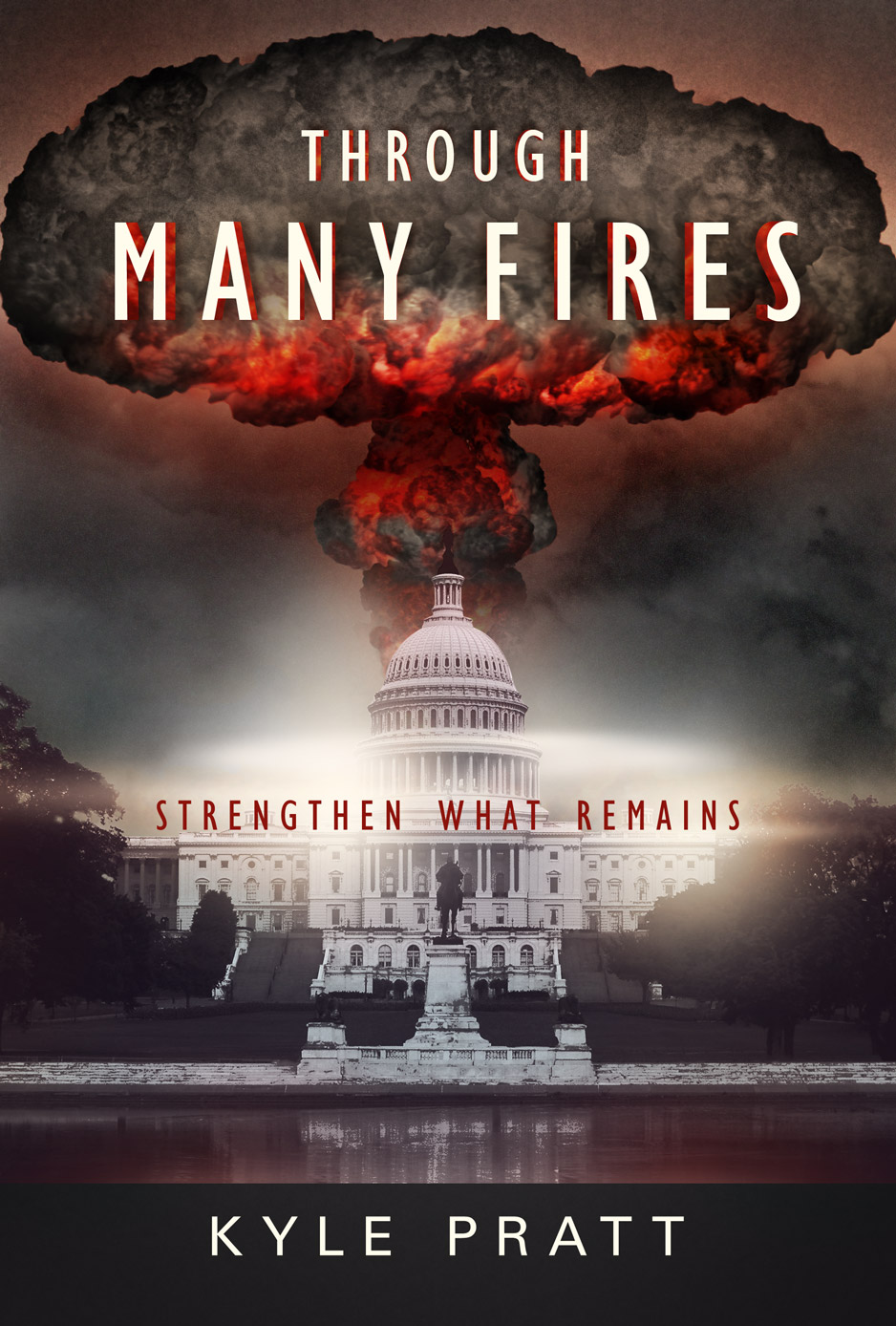 Through-Many-Fires cover.jpg