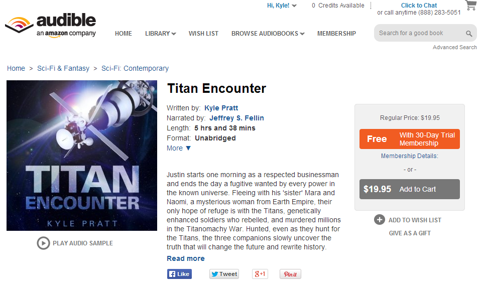 Titan audiobook.PNG