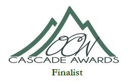 Cascade Award Finalist