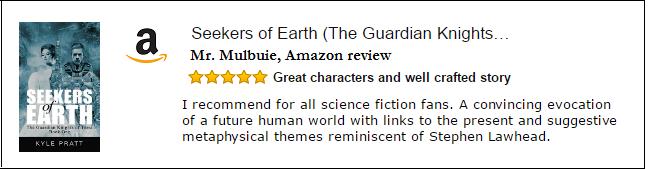 Seekers Amazon Review 1.png