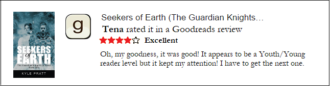 Seekers Goodreads Review 1.png