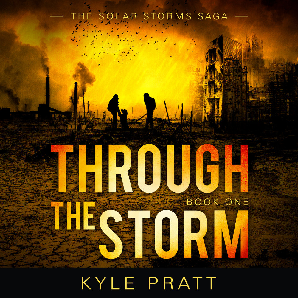 Through the Storm audiobook.jpg