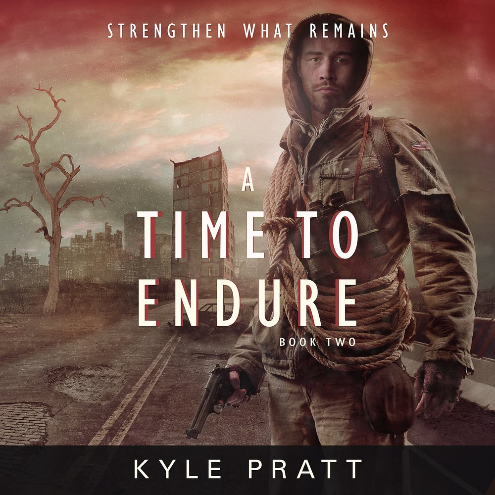 A Time To Endure AUDIOBOOK 2.jpg