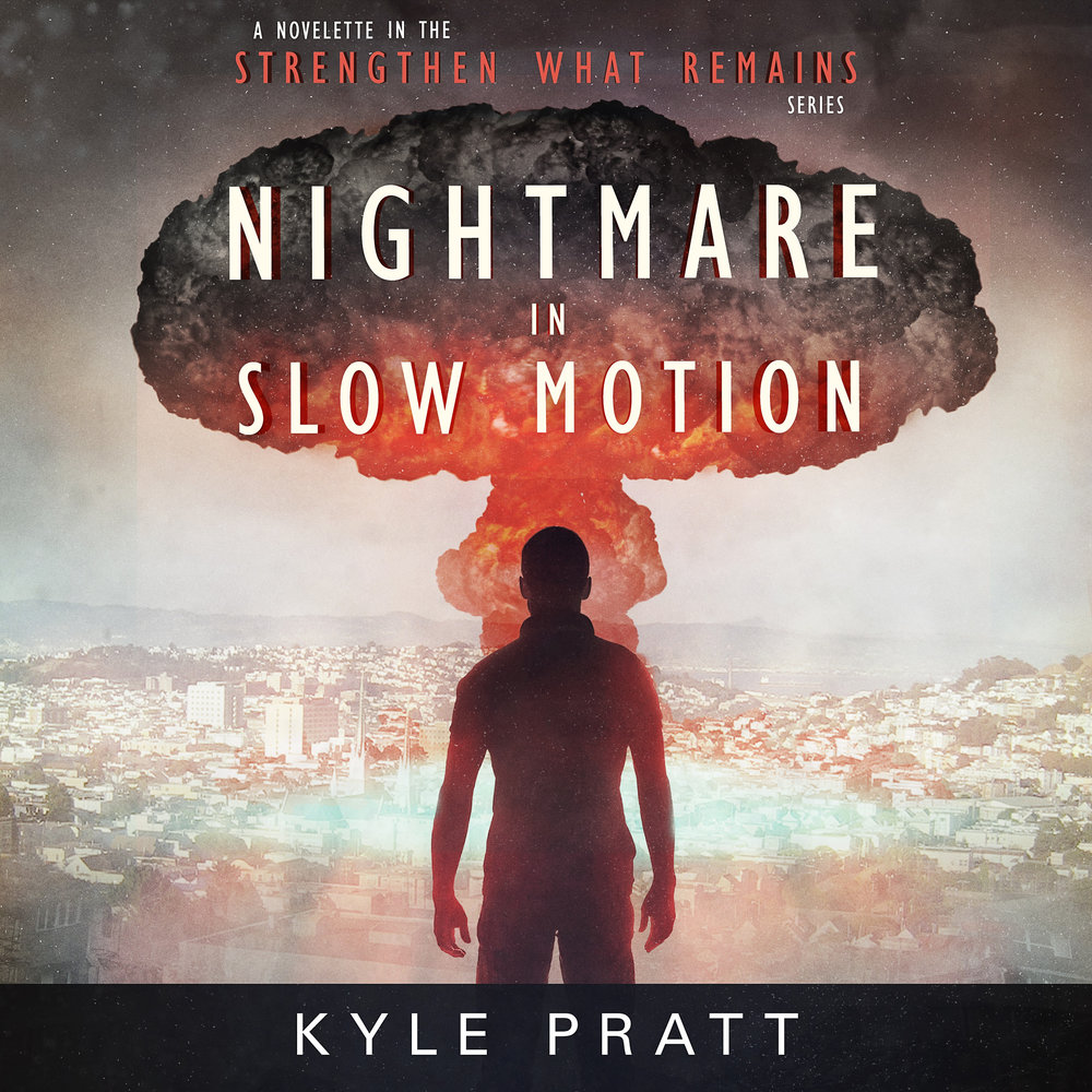 Nightmare in Slow Motion_AUDIOBOOK.jpg