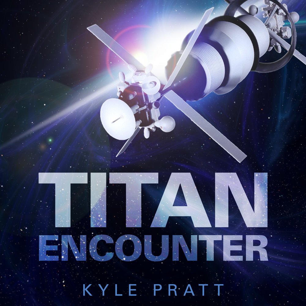 Titan Encounter AUDIOBOOK.jpg