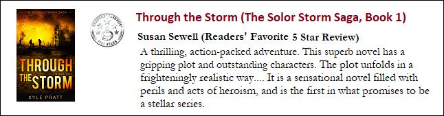 TTS Readers Favorite Review.png