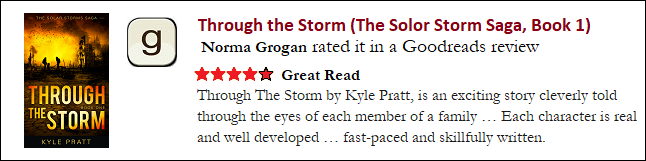 TTS Goodreads Review.png