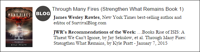TMF JWR Blog recommendation.png