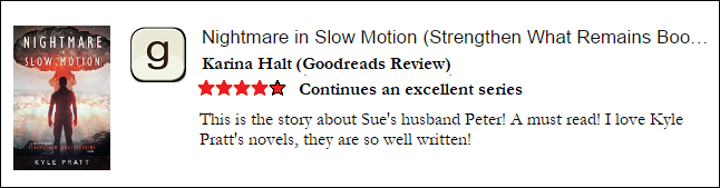 NSM Goodreads Review 1.png