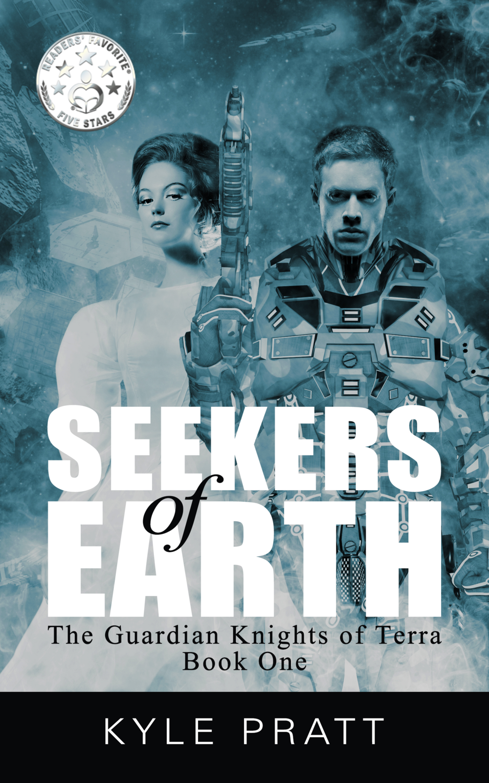 Seekers of Earth 5-star_ebook.png