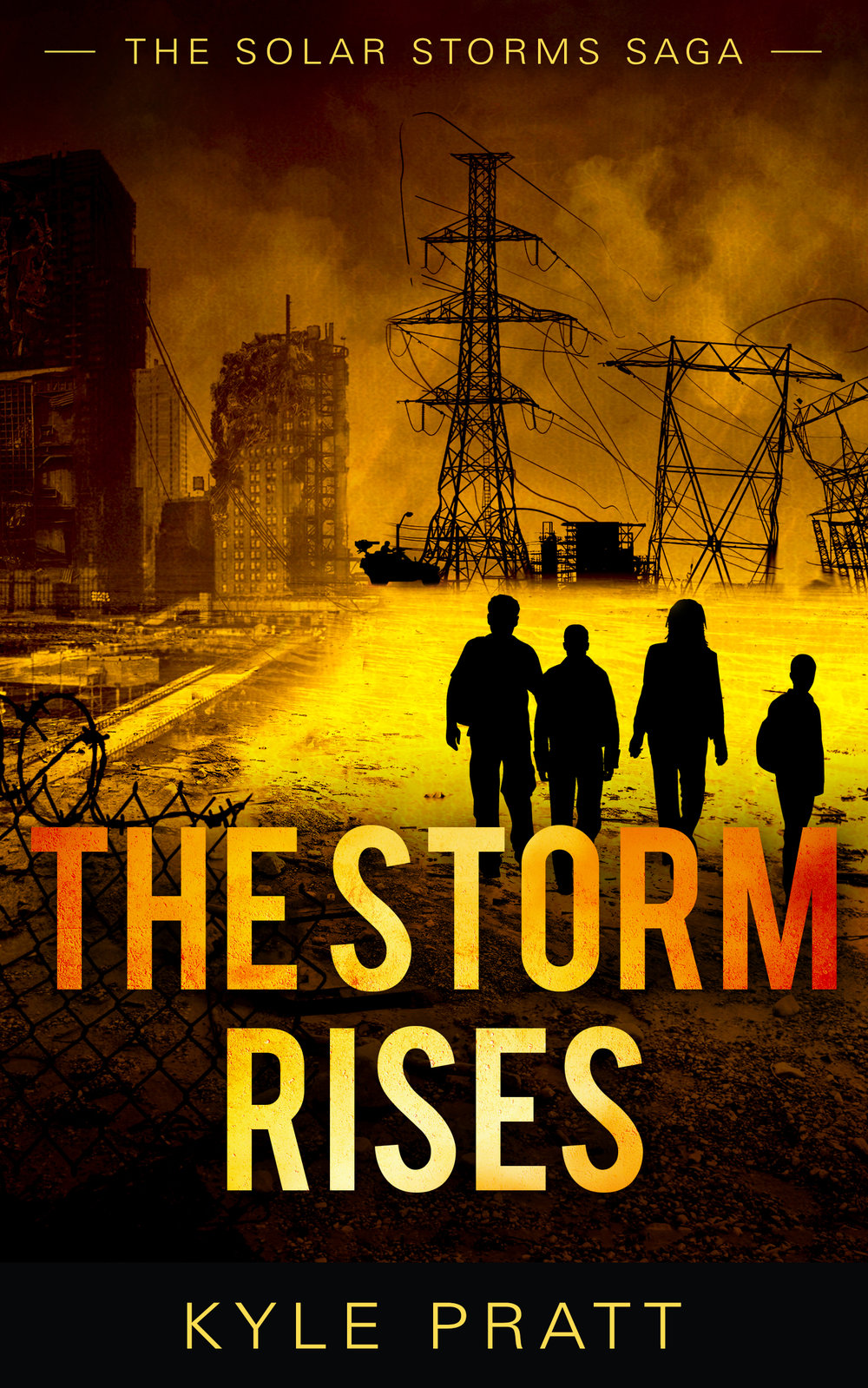THE STORM RISES_ebook cover.jpg