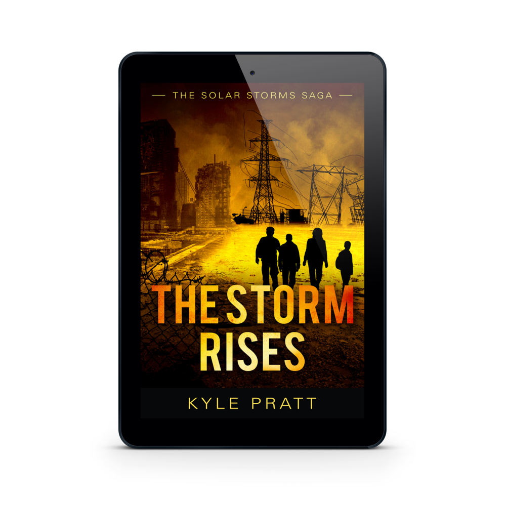 Pratt_THE-STORM-RISES_ebook-mockup_1.png