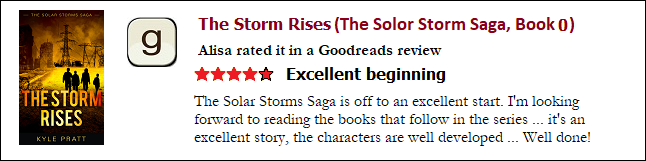 TSR Goodreads Review.png