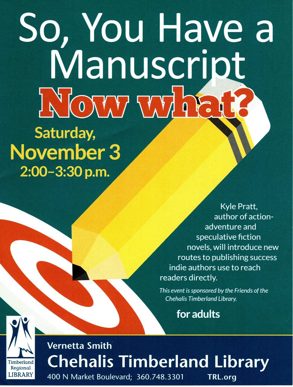 So you have a manuscript (Small).jpg