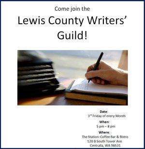 Lewis County Writers Guild.jpg