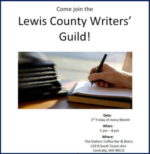 Lewis County Writers Guild.jpg