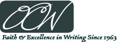 OCW_Logo-4.png