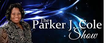 Parker Cole 1.jpg