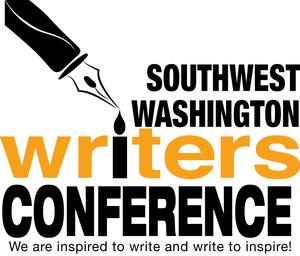 SWW Writers 2.jpg