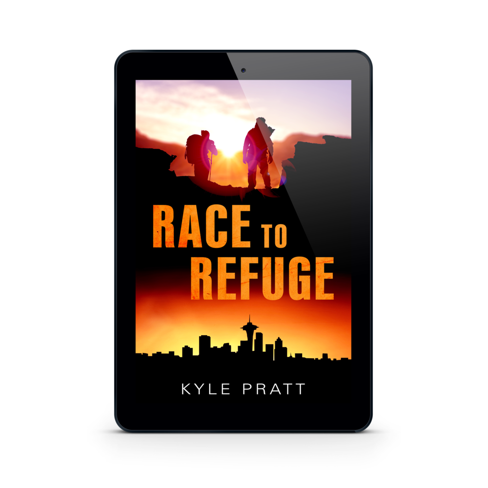 Pratt_RACE-TO-REFUGE_ebook-mockup_1.png