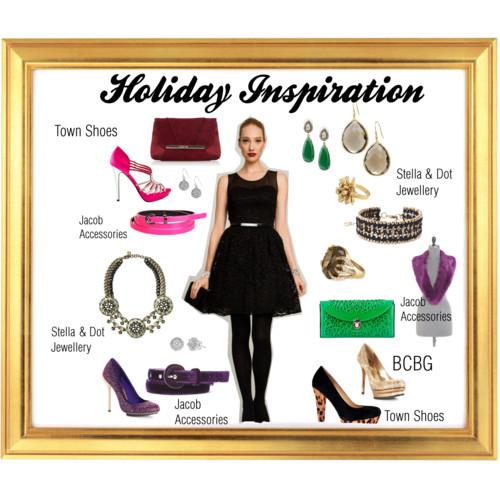 holidayinspiration.jpg