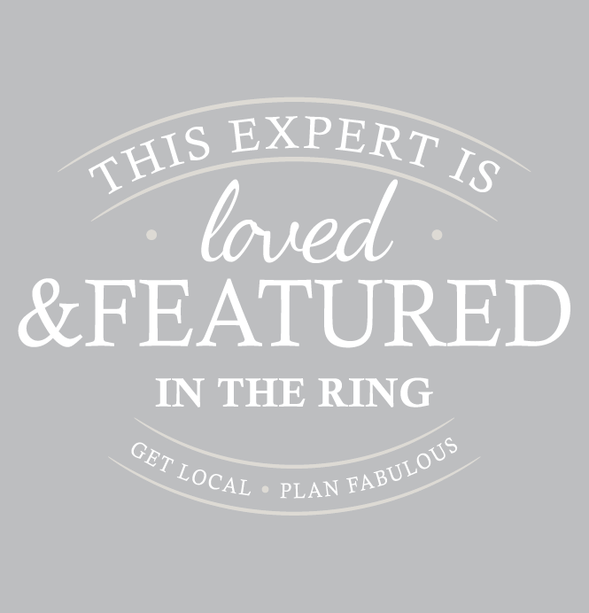 weddingringfeaturedlogo.png