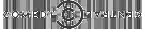 ComedyCentral_logo.png