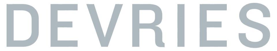 DEVRIES_logo.jpg