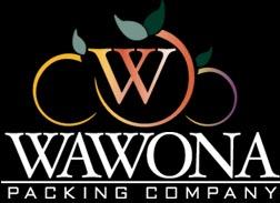 Wawona logo.jpg