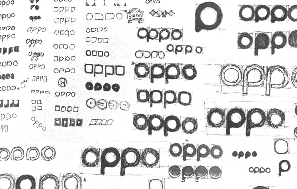 17-0104_Oppo_Logo_Ideation.jpg