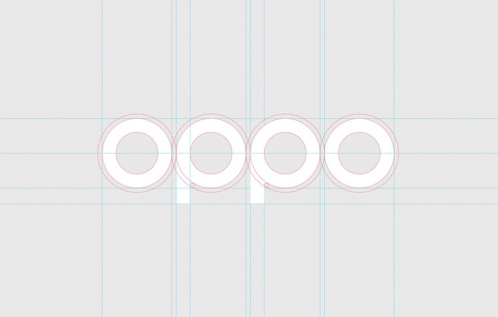 17-0104_Oppo_Logo_Construction.jpg
