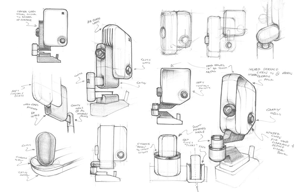 17-0111_Zeiss_ForWeb_Sketches.jpg