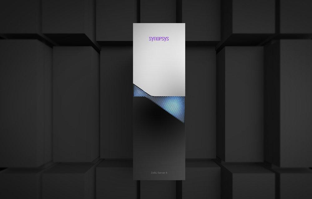 17-0119_Synopsys_Wall.jpg