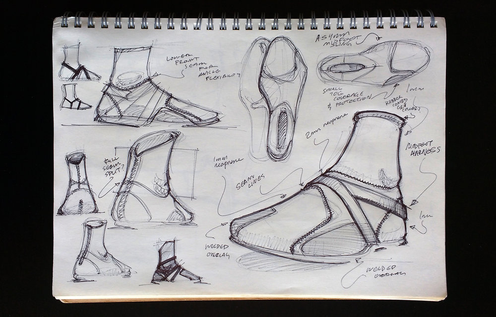 17-0128_Booties_ForWeb_sketches_01.jpg