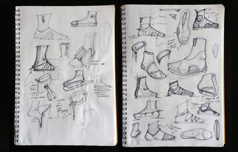 17-0128_Booties_ForWeb_sketches_02.jpg