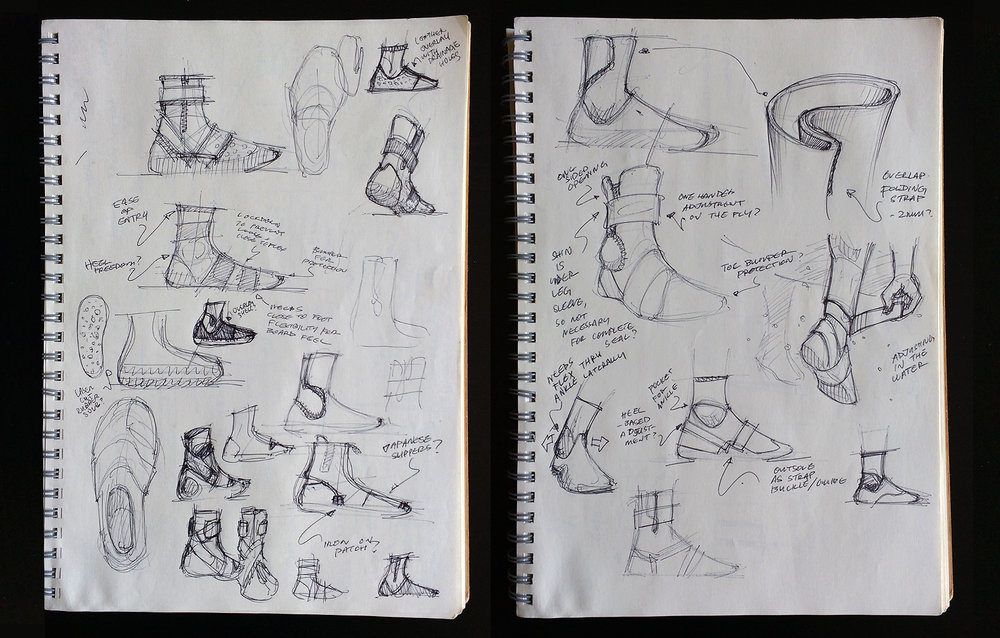 17-0128_Booties_ForWeb_sketches_03.jpg