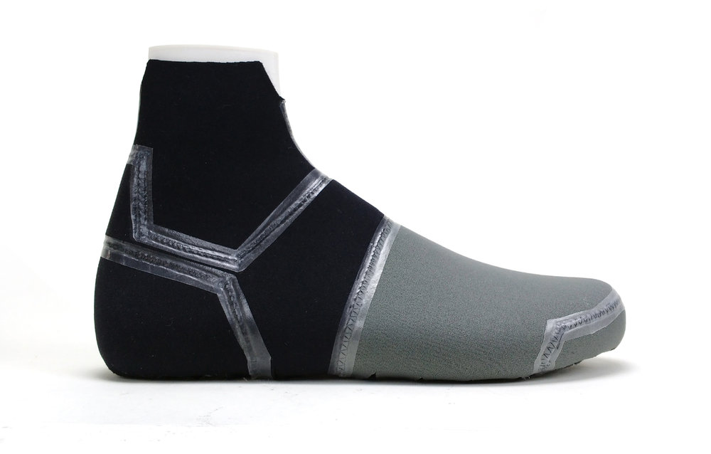 17-0128_Booties_ForWeb_Prototype_Sock_Lateral.jpg