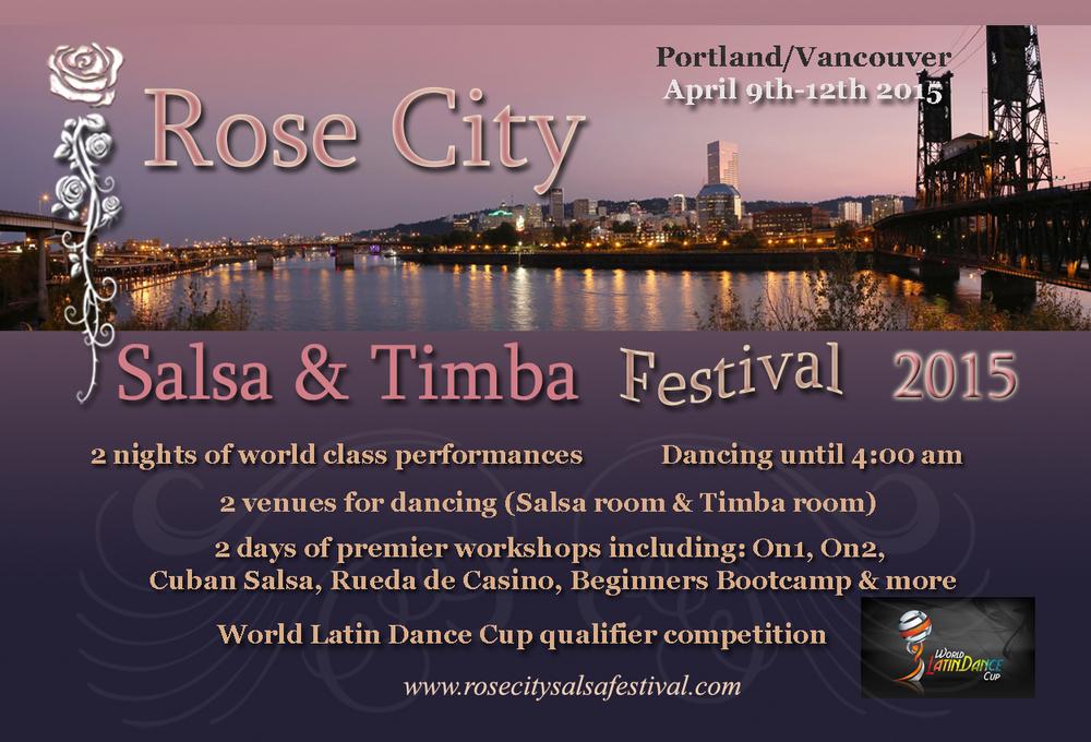 rosecitysalsaandtimbafestival