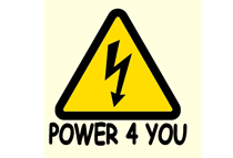 logo-power4you.jpg