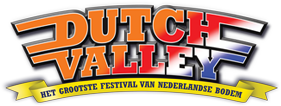 Dutch Valley 2014