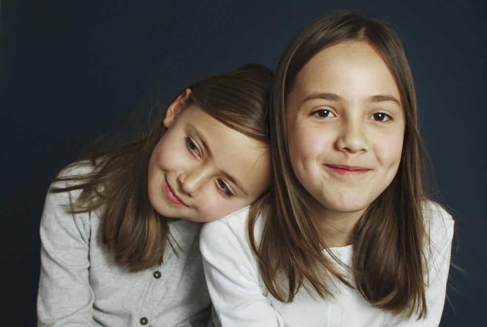 ALICE&ANNABEL_1_A.jpg