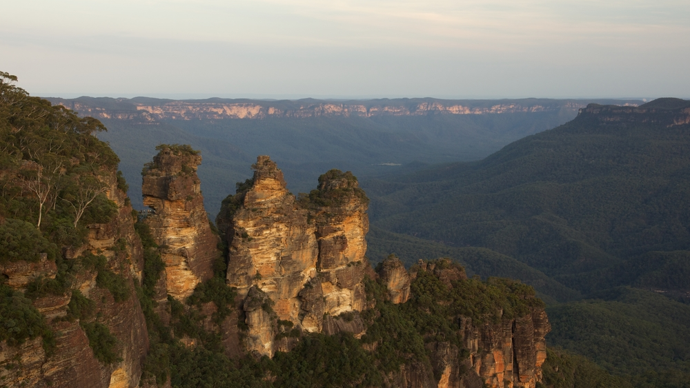 The Three Sisters.jpg
