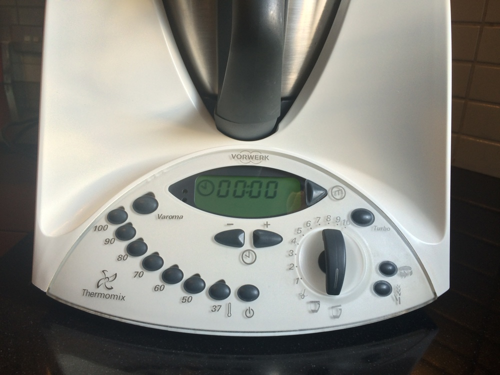 Thermomix-body-clean1.jpg