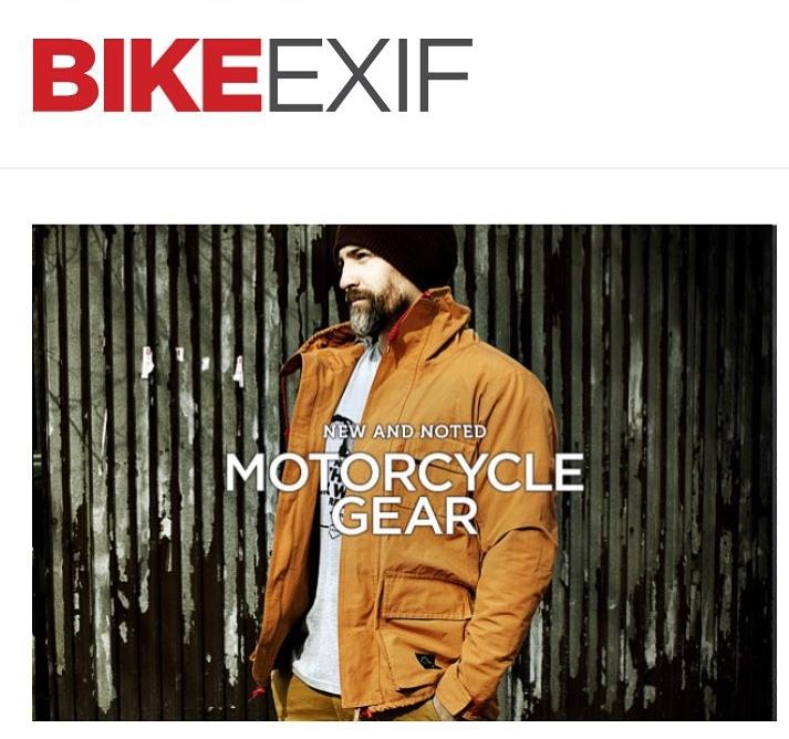 Bikeexif.com