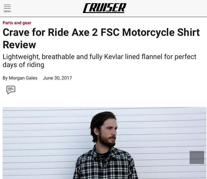 motorcyclecruiser.jpg