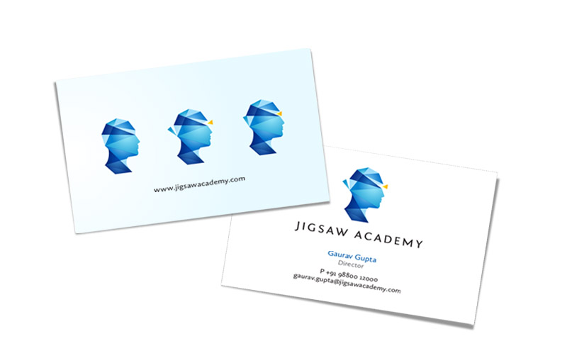 squarespace-business cards.JPG