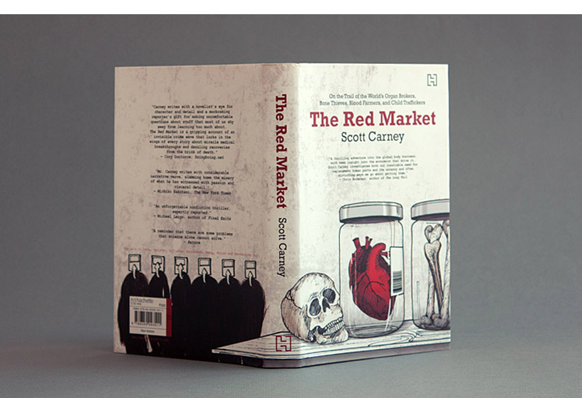 squarespace-red market 2.jpg