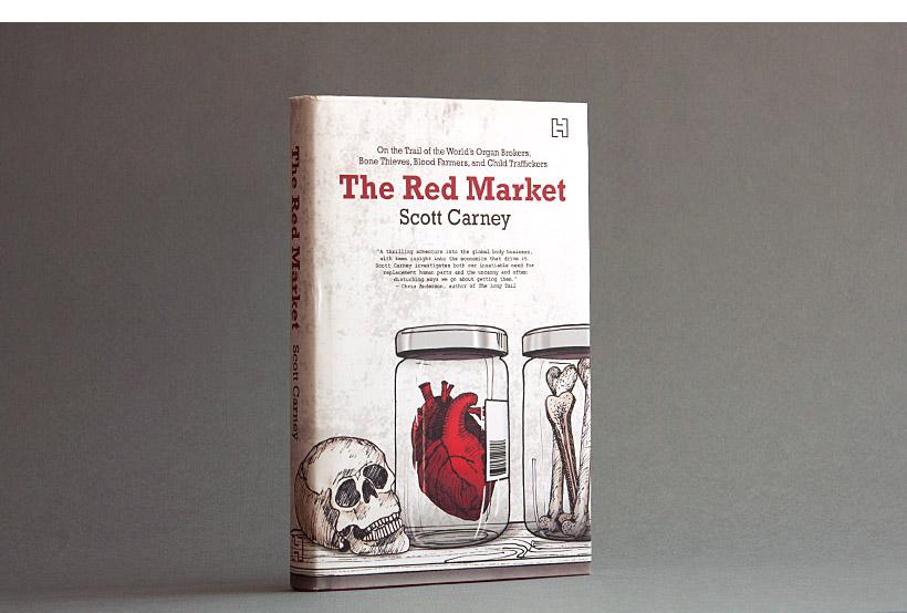 squarespace-red market.jpg
